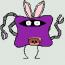 Sammie MonsterID Icon