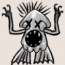 GoLedy MonsterID Icon