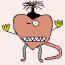 Cortez MonsterID Icon