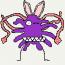 Tyrone MonsterID Icon