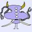 online casino business MonsterID Icon