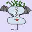 Kassie MonsterID Icon