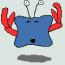 Rhonda MonsterID Icon
