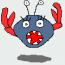 explicit legitimate cost MonsterID Icon